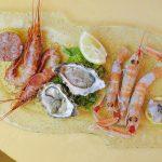 _dsc0031_ristorante_checco