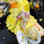 _dsc0110_ristorante_checco