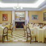 _dsc0171_ristorante_checco