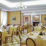 _dsc0176_ristorante_checco