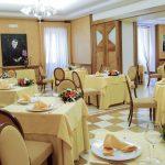 _dsc0196_ristorante_checco