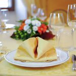 _dsc0223_ristorante_checco