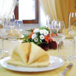 _dsc0224_ristorante_checco