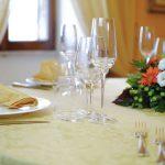 _dsc0225_ristorante_checco