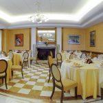 panoramica_senza-titolo1_ristorante_checco