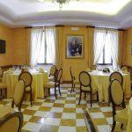 panoramica_senza-titolo3_ristorante_checco