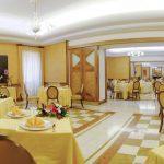 panoramica_senza-titolo7_ristorante_checco