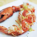 _dsc0057_ristorante_checco