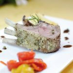 _dsc0120_ristorante_checco