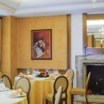 _dsc0165_ristorante_checco