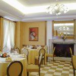 _dsc0166_ristorante_checco