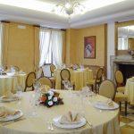 _dsc0172_ristorante_checco