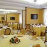 _dsc0187_ristorante_checco