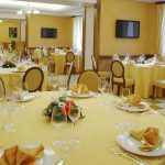 _dsc0188_ristorante_checco
