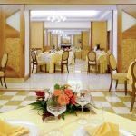 _dsc0202_ristorante_checco