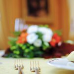 _dsc0218_ristorante_checco