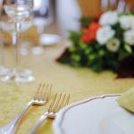 _dsc0220_ristorante_checco