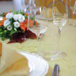 _dsc0222_ristorante_checco