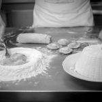 _dsc0290_ristorante_checco