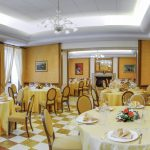 panoramica_senza-titolo2_ristorante_checco