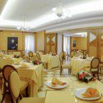 panoramica_senza-titolo5_ristorante_checco