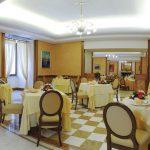 panoramica_senza-titolo6_ristorante_checco